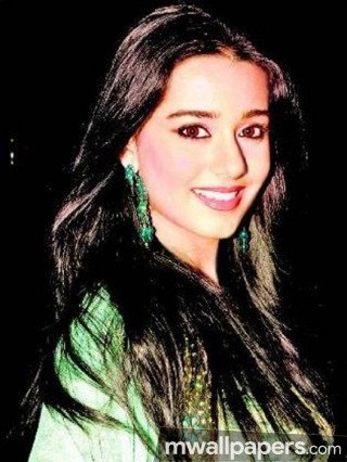 Amrita Rao Cute HD Photos (1080p) - amrita rao,bollywood,actress