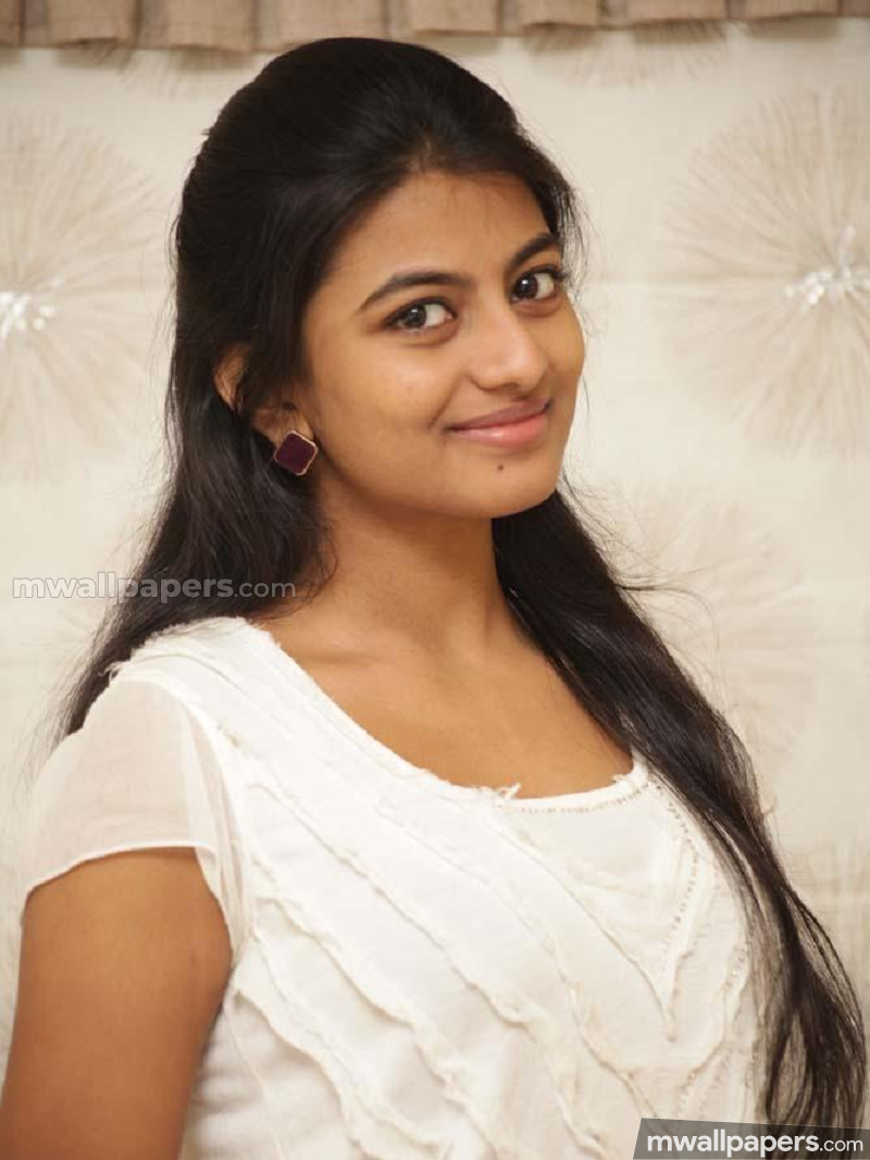 Anandhi Beautiful HD Photoshoot Stills (1080p) (26685) - Anandhi