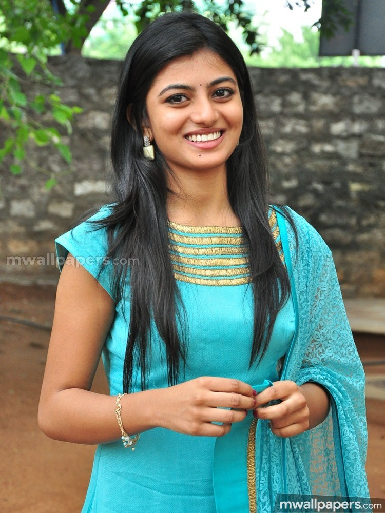 Anandhi Beautiful HD Photoshoot Stills (1080p) (26674) - Anandhi
