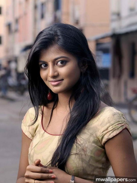 Anandhi Beautiful HD Photoshoot Stills (1080p) (26739) - Anandhi