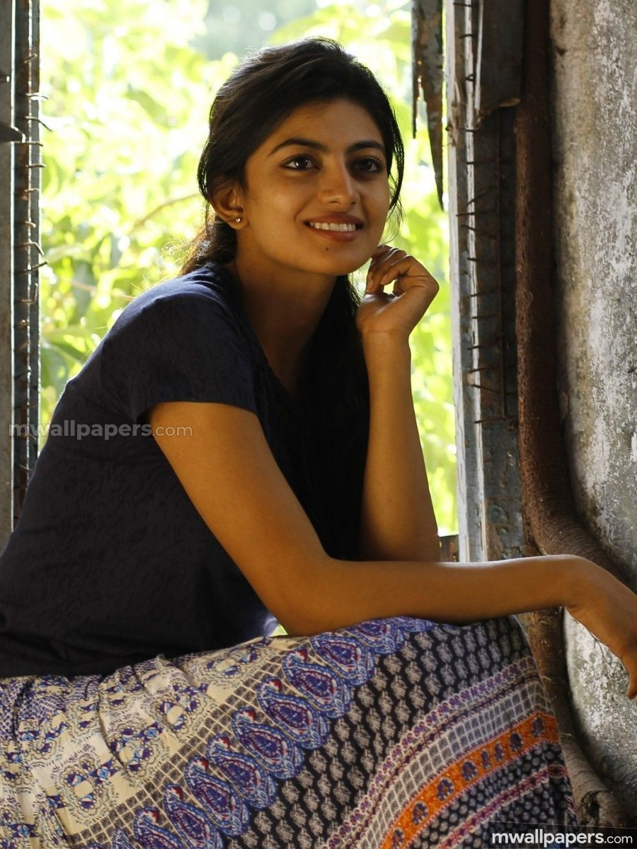 Anandhi Cute HD Photos (1080p) (26756) - Anandhi