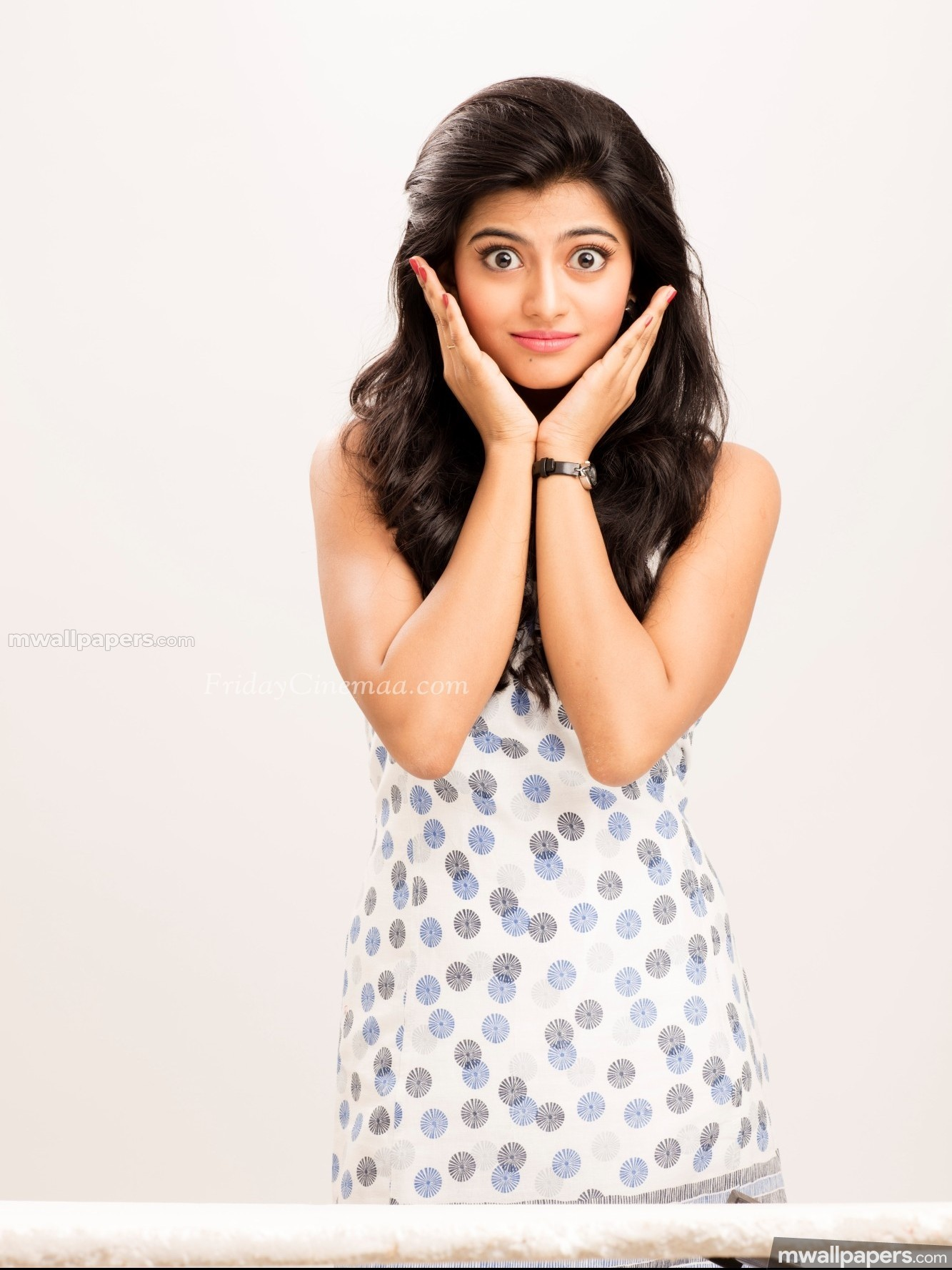 Anandhi Cute HD Photos (1080p) (26773) - Anandhi