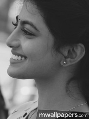 Anandhi Cute HD Photos (1080p) (26781) - Anandhi