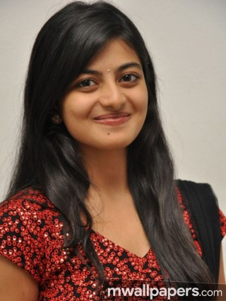 Anandhi Beautiful HD Photoshoot Stills (1080p)