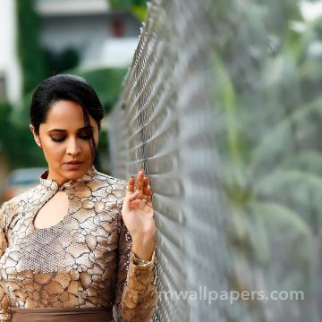 Anasuya Bharadwaj HD Wallpapers (Desktop Background / Android / iPhone) (1080p, 4k)
