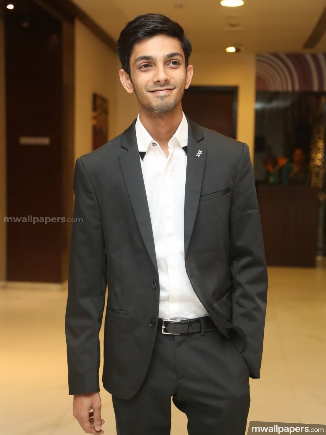 Anirudh Ravichander  HD Wallpapers/Images (1080p) (27306) - Anirudh Ravichander