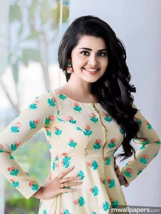 Anupama Parameswaran Beautiful HD Photos (1080p) (11880) - Anupama Parameswaran