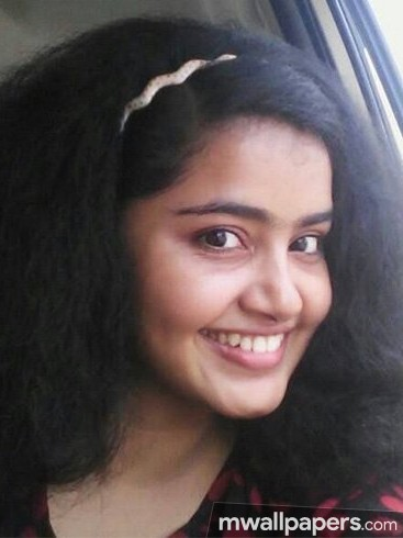 Anupama Parameswaran Beautiful HD Photos (1080p) (11938) - Anupama Parameswaran