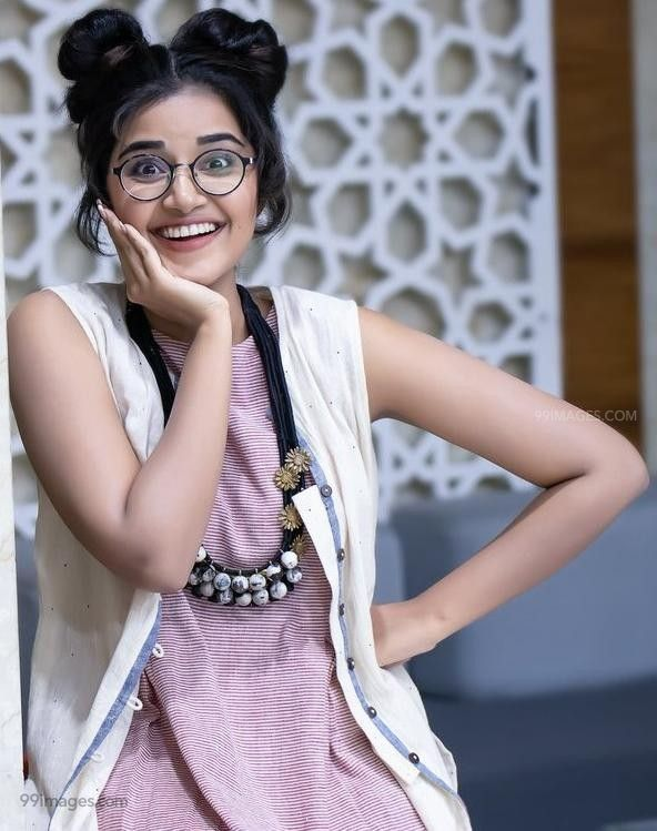 Anupama Parameswaran HD Wallpapers (Desktop Background / Android / iPhone) (1080p, 4k) (82278) - Anupama Parameswaran