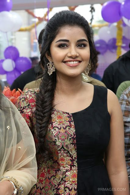 Anupama Parameswaran HD Wallpapers (Desktop Background / Android / iPhone) (1080p, 4k) (81589) - Anupama Parameswaran