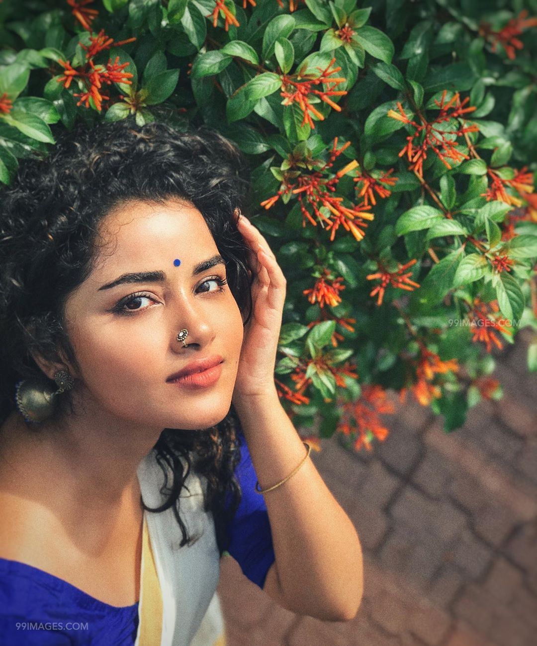 Anupama Parameswaran HD Wallpapers (Desktop Background / Android / iPhone) (1080p, 4k) (82073) - Anupama Parameswaran