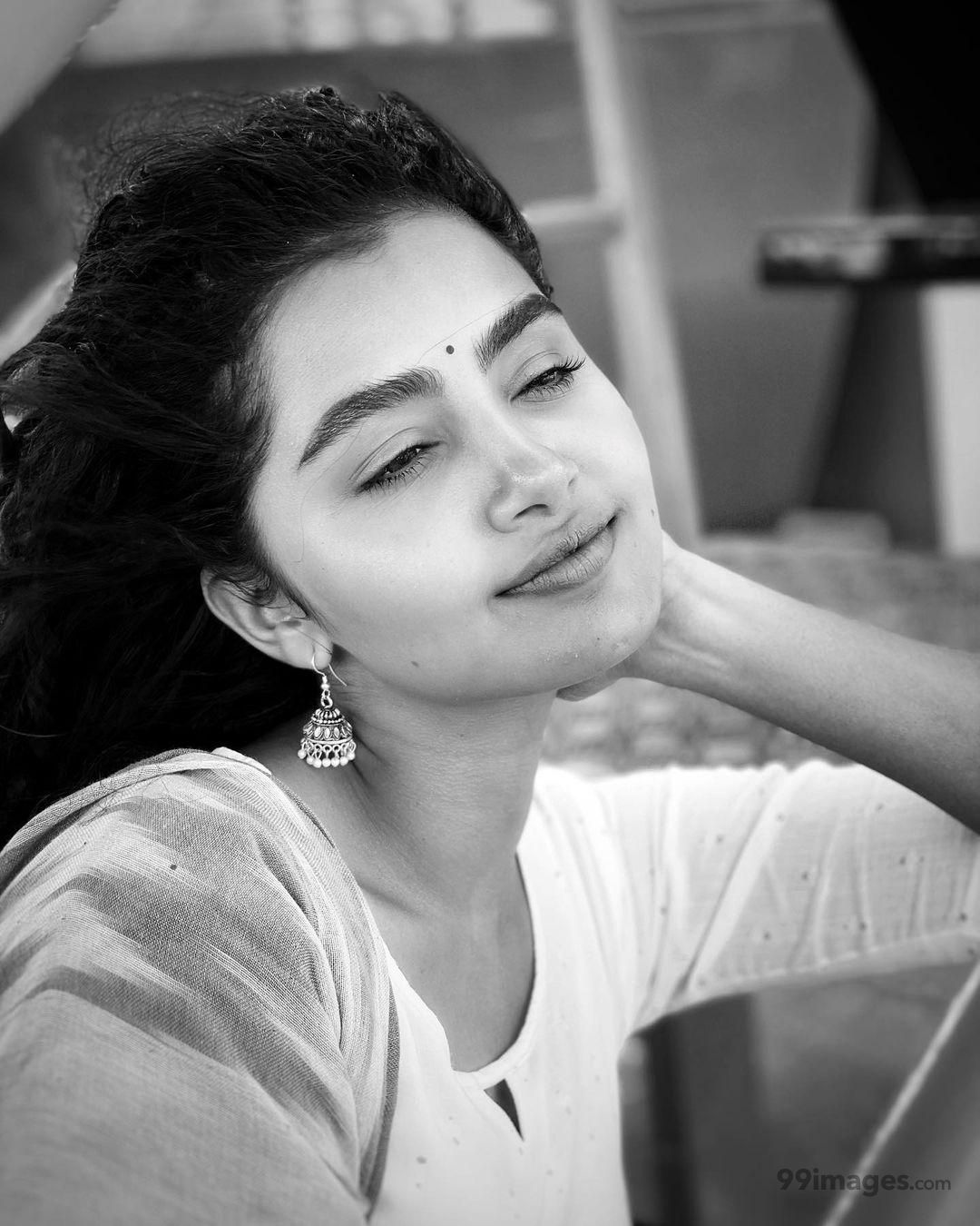 Anupama Parameswaran HD Wallpapers (Desktop Background / Android / iPhone) (1080p, 4k) (845409) - Anupama Parameswaran