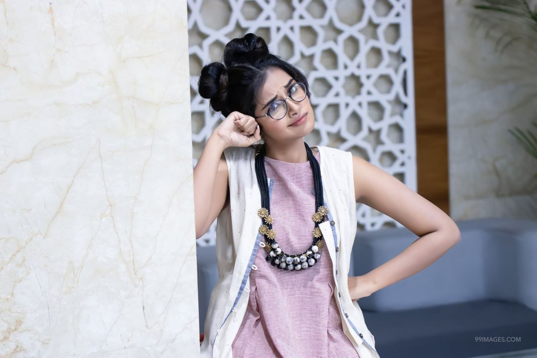 Anupama Parameswaran HD Wallpapers (Desktop Background / Android / iPhone) (1080p, 4k) (82655) - Anupama Parameswaran