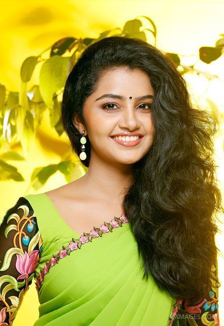 Anupama Parameswaran HD Wallpapers (Desktop Background / Android / iPhone) (1080p, 4k) (82482) - Anupama Parameswaran