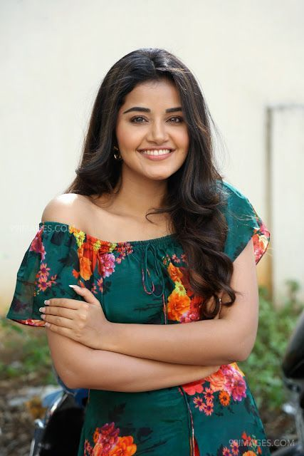 Anupama Parameswaran HD Wallpapers (Desktop Background / Android / iPhone) (1080p, 4k) (82615) - Anupama Parameswaran