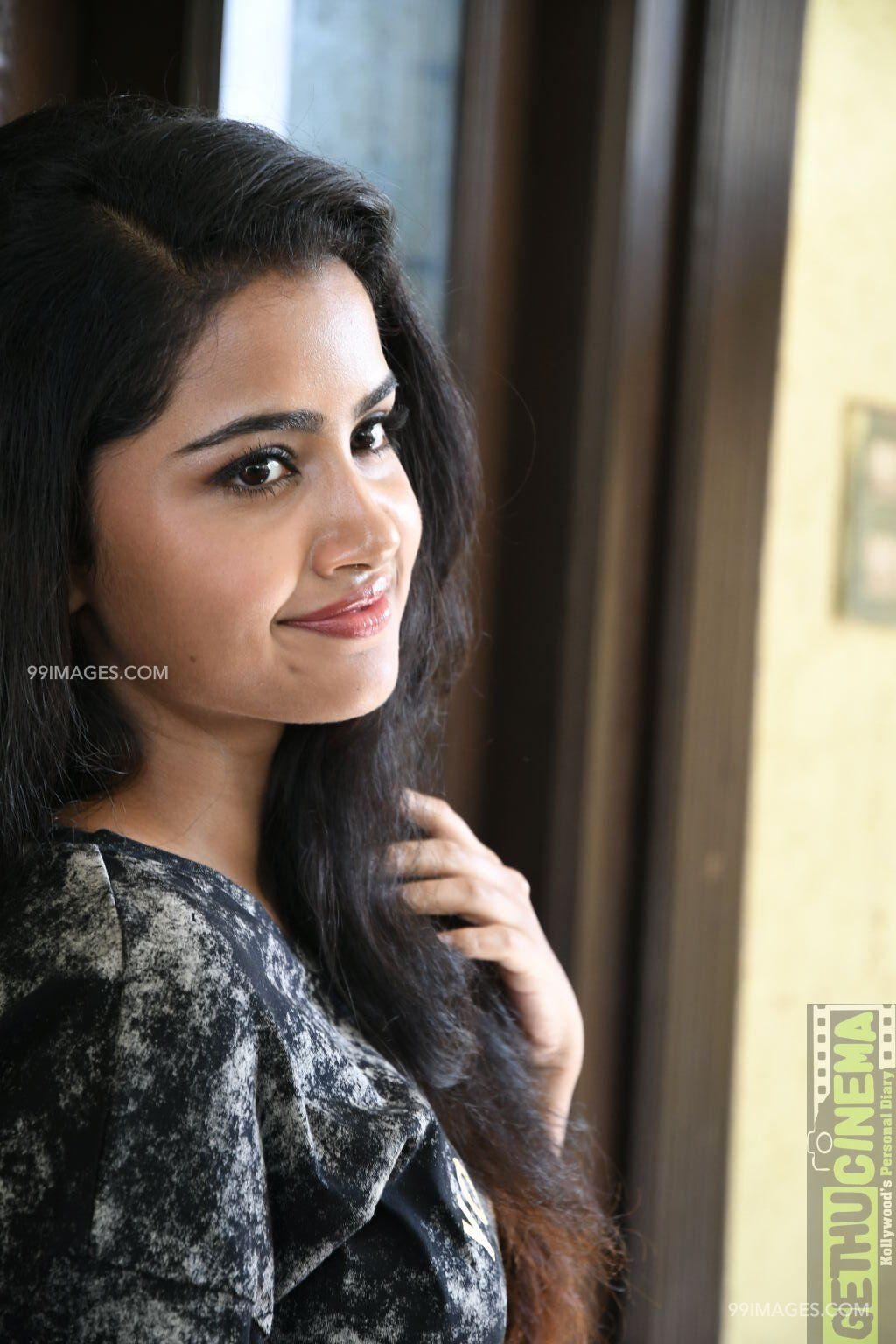 Anupama Parameswaran HD Wallpapers (Desktop Background / Android / iPhone) (1080p, 4k) (81441) - Anupama Parameswaran