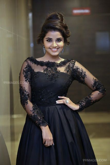 Anupama Parameswaran HD Wallpapers (Desktop Background / Android / iPhone) (1080p, 4k) (82853) - Anupama Parameswaran