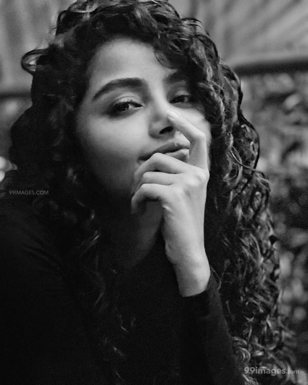 Anupama Parameswaran HD Wallpapers (Desktop Background / Android / iPhone) (1080p, 4k) (804180) - Anupama Parameswaran
