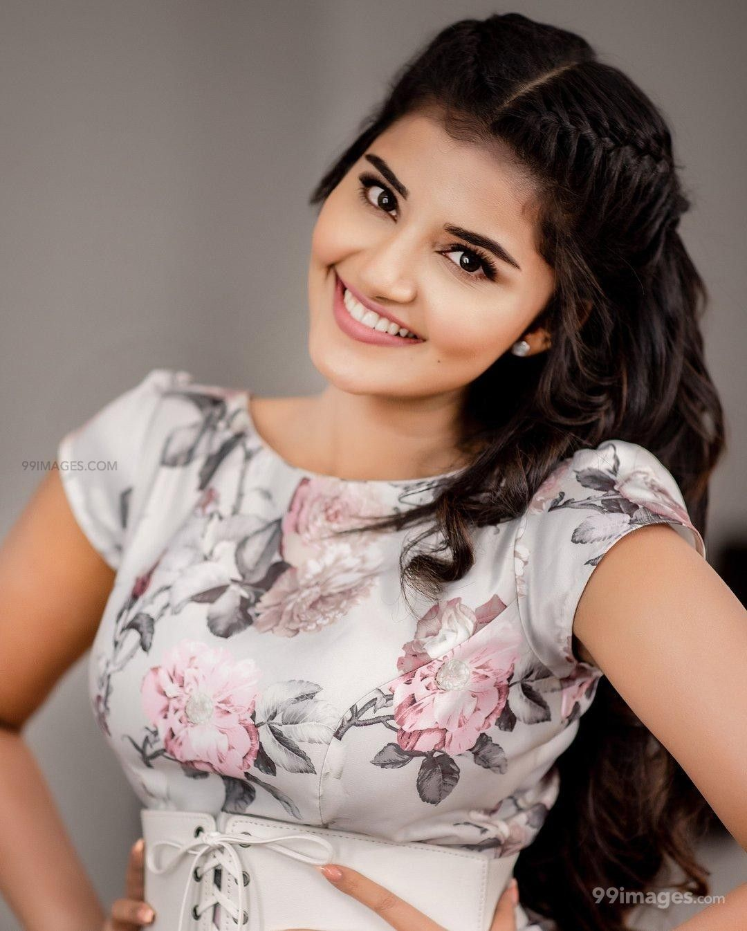 Anupama Parameswaran HD Wallpapers (Desktop Background / Android / iPhone) (1080p, 4k) (82269) - Anupama Parameswaran