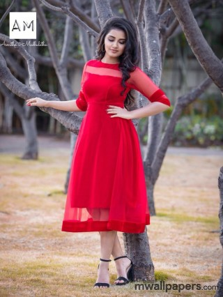 270 Anupama Parameswaran 2019 Hd Photoswallpapers Download