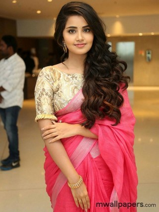 Anupama Parameswaran HD Images - actress,anupama,anupama parameswaran,tollywood,kollywood,mollywood