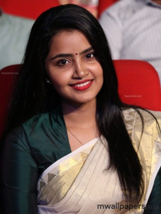 Anupama Parameswaran HD Images - actress,tollywood,kollywood,mollywood,anupama parameswaran,anupama