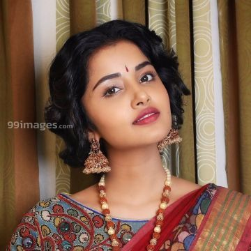 Anupama Parameswaran HD Wallpapers (Desktop Background / Android / iPhone) (1080p, 4k)