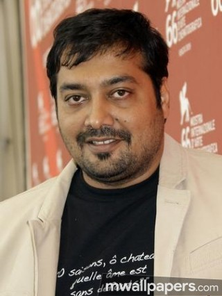 Anurag Kashyap HD Photos & Wallpapers (1080p) - anurag kashyap,actress,bollywood,kollywood,hd images