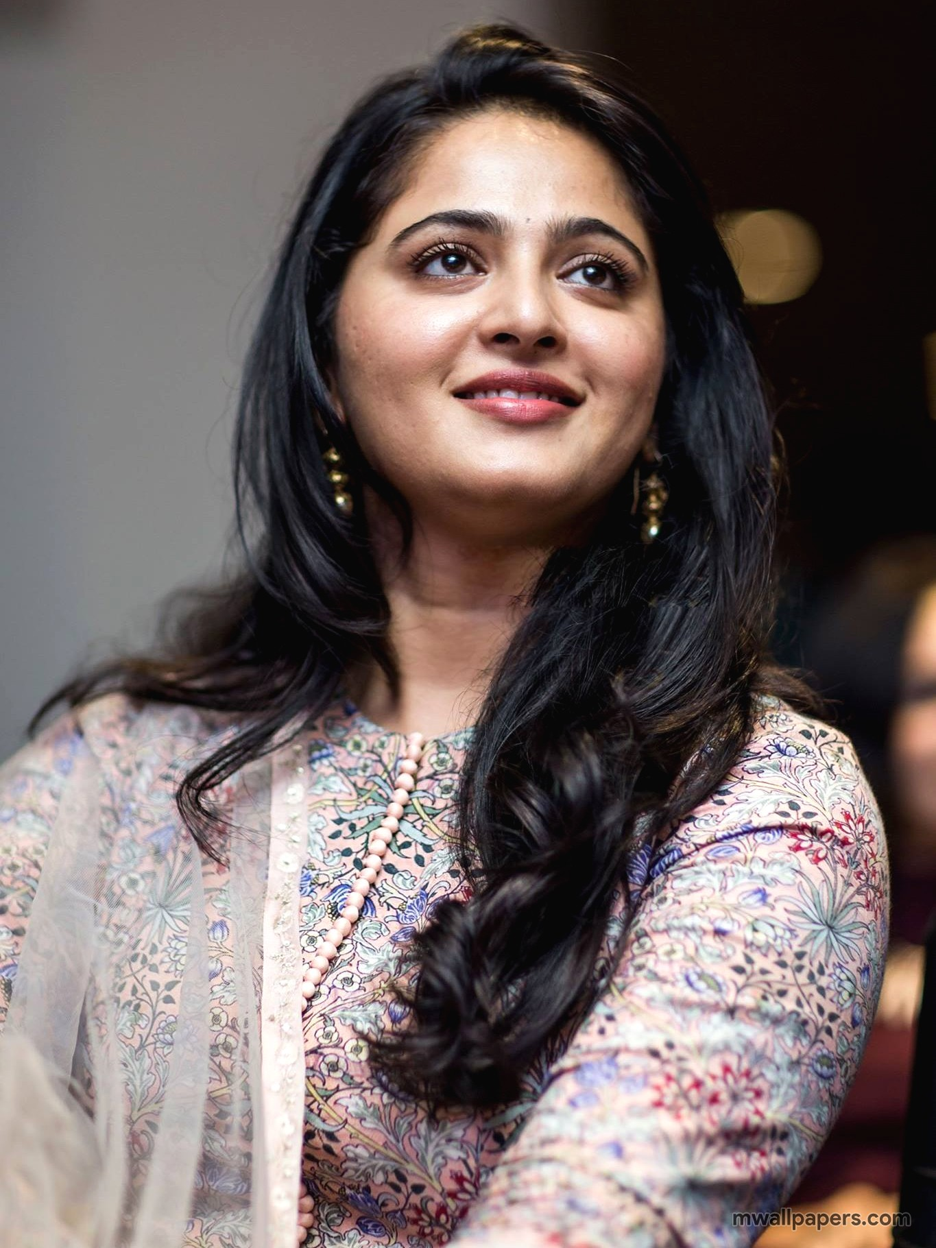 Anushka Shetty HD Images (2858) - Anushka Shetty