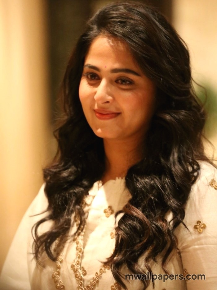 Anushka Shetty HD Images (2809) - Anushka Shetty