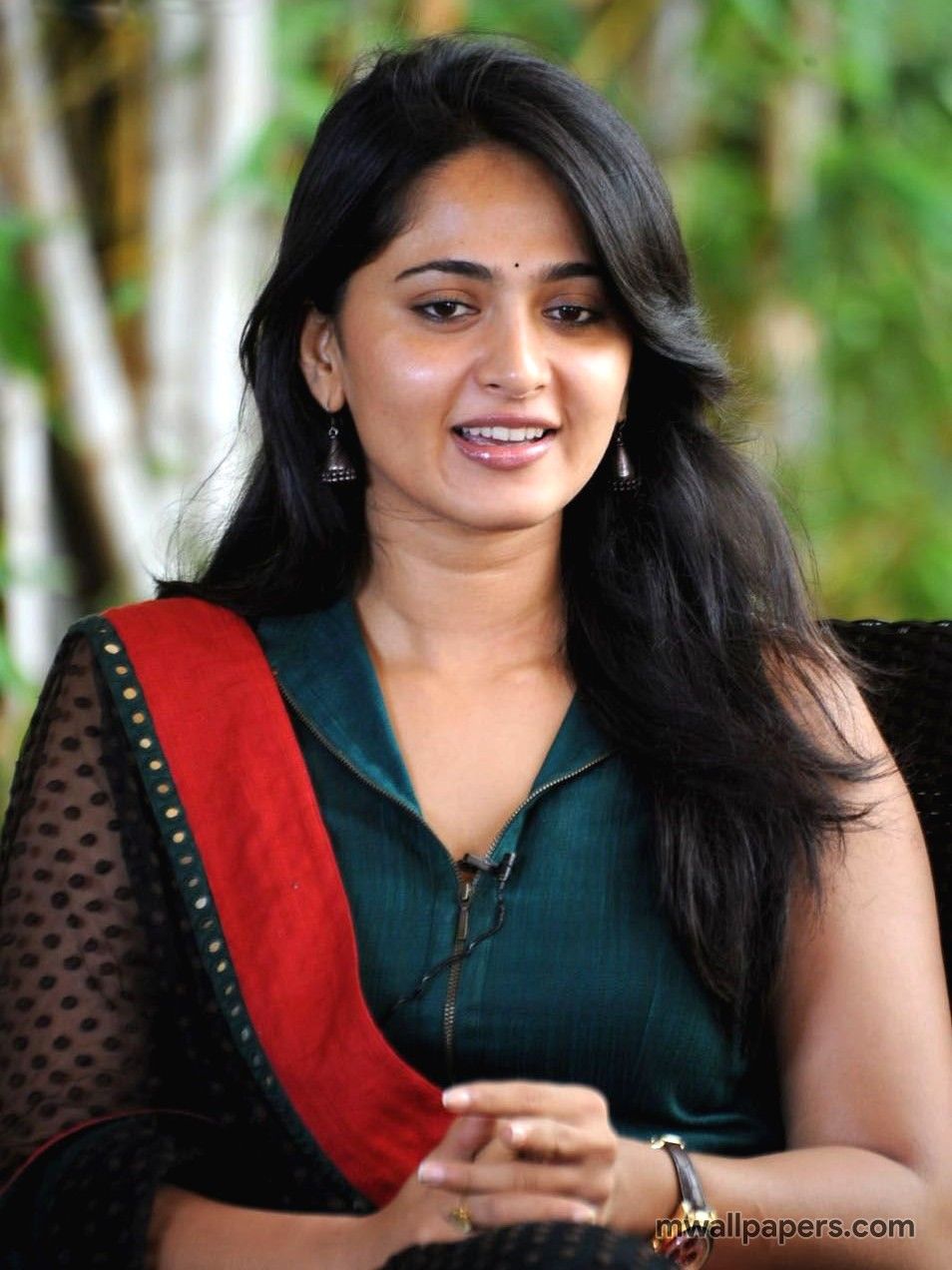 🌟 anushka shetty hd images [android/iphone/ipad hd wallpapers] 🌟