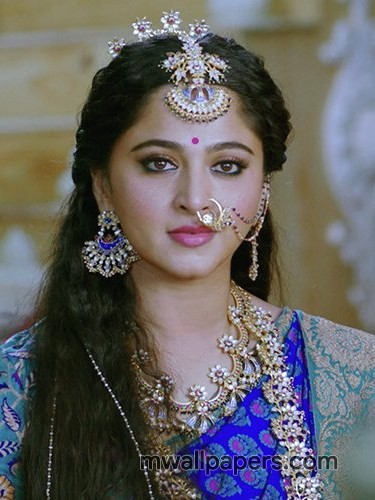 Anushka Shetty HD Images (2892) - Anushka Shetty