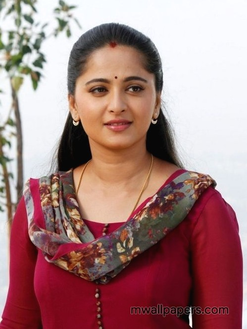 Anushka Shetty HD Images (2882) - Anushka Shetty