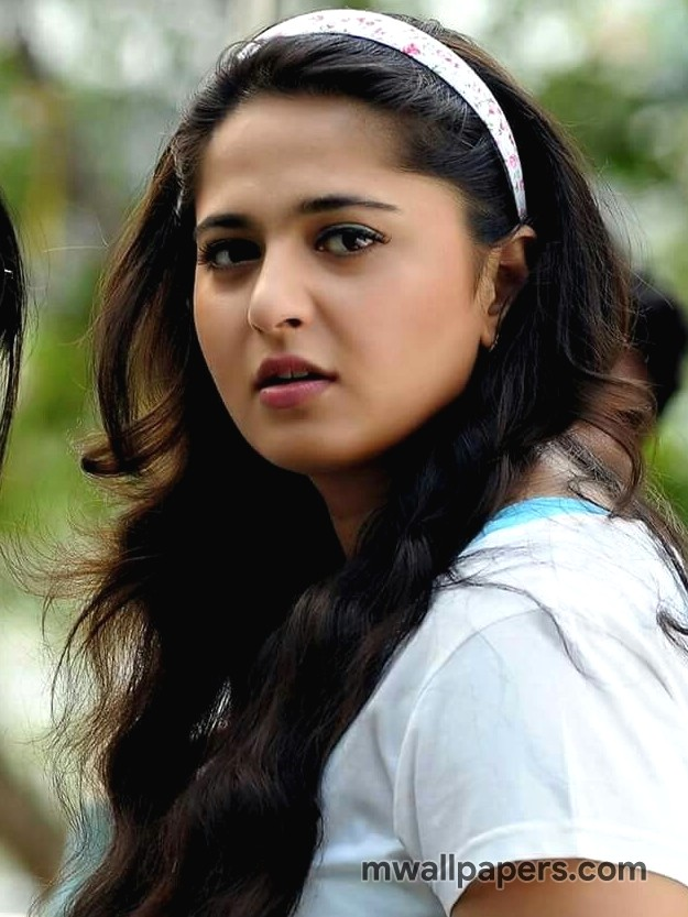 Anushka Shetty HD Images (2877) - Anushka Shetty