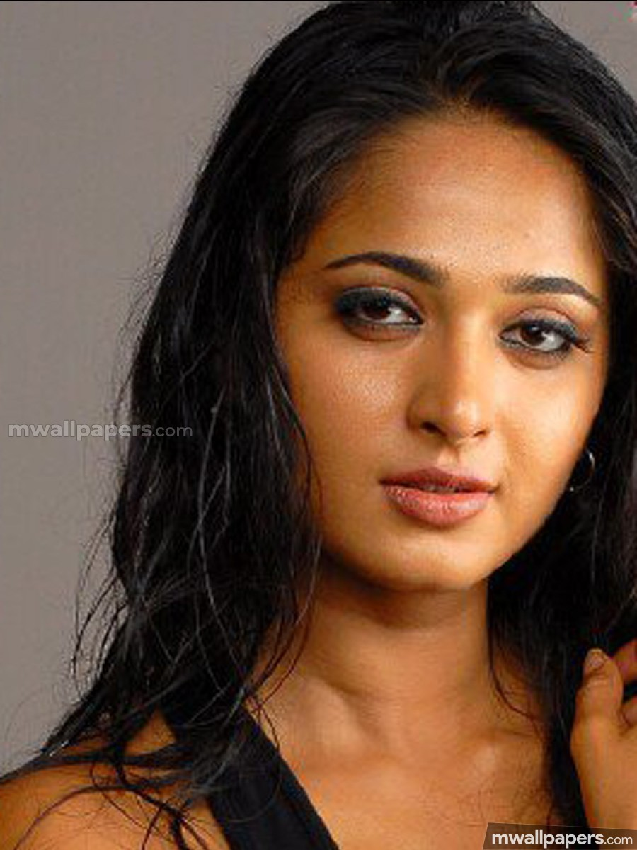 Anushka Shetty Hot HD Photos (1080p) (12062) - Anushka Shetty