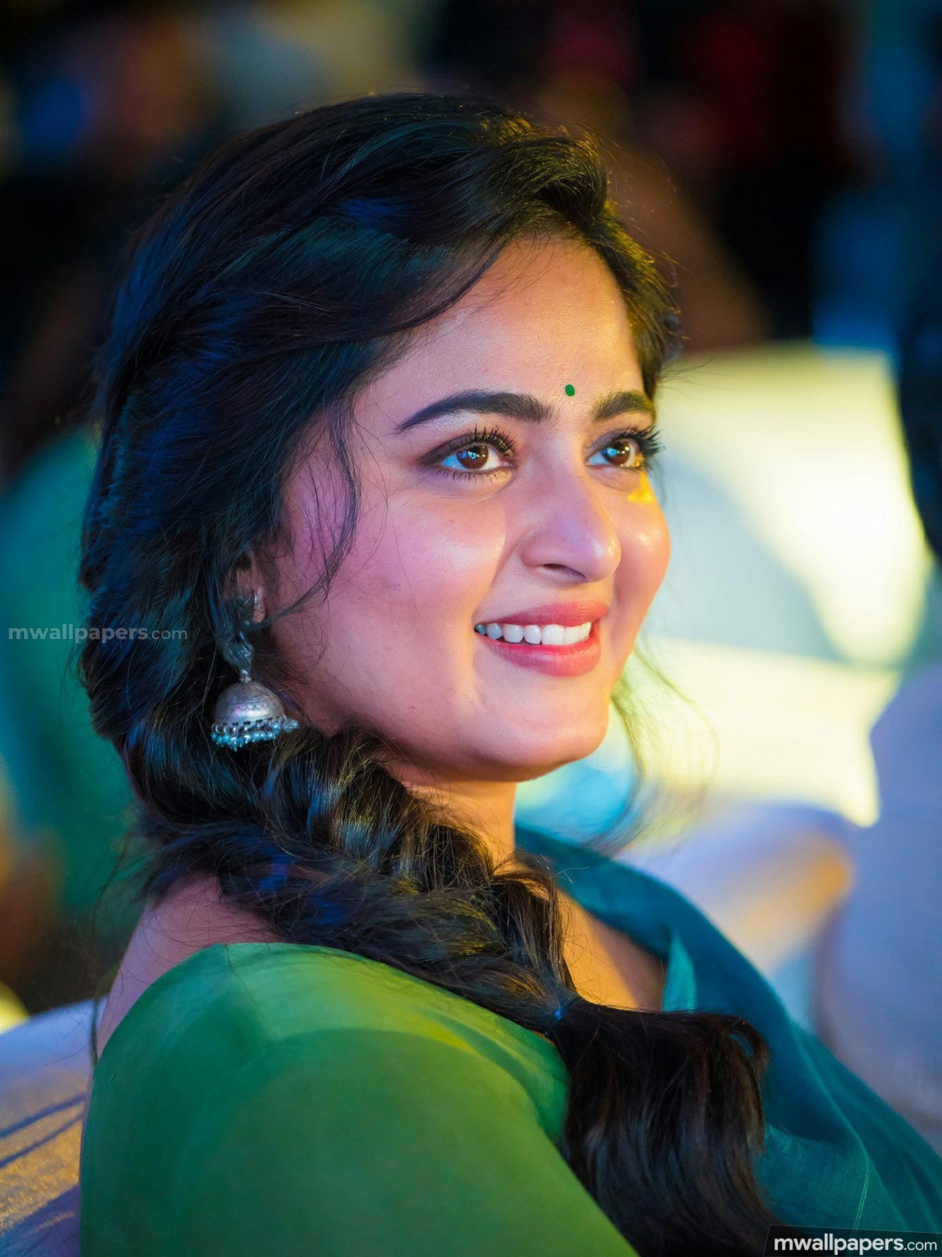 Anushka Shetty Hot HD Photos (1080p) (12075) - Anushka Shetty