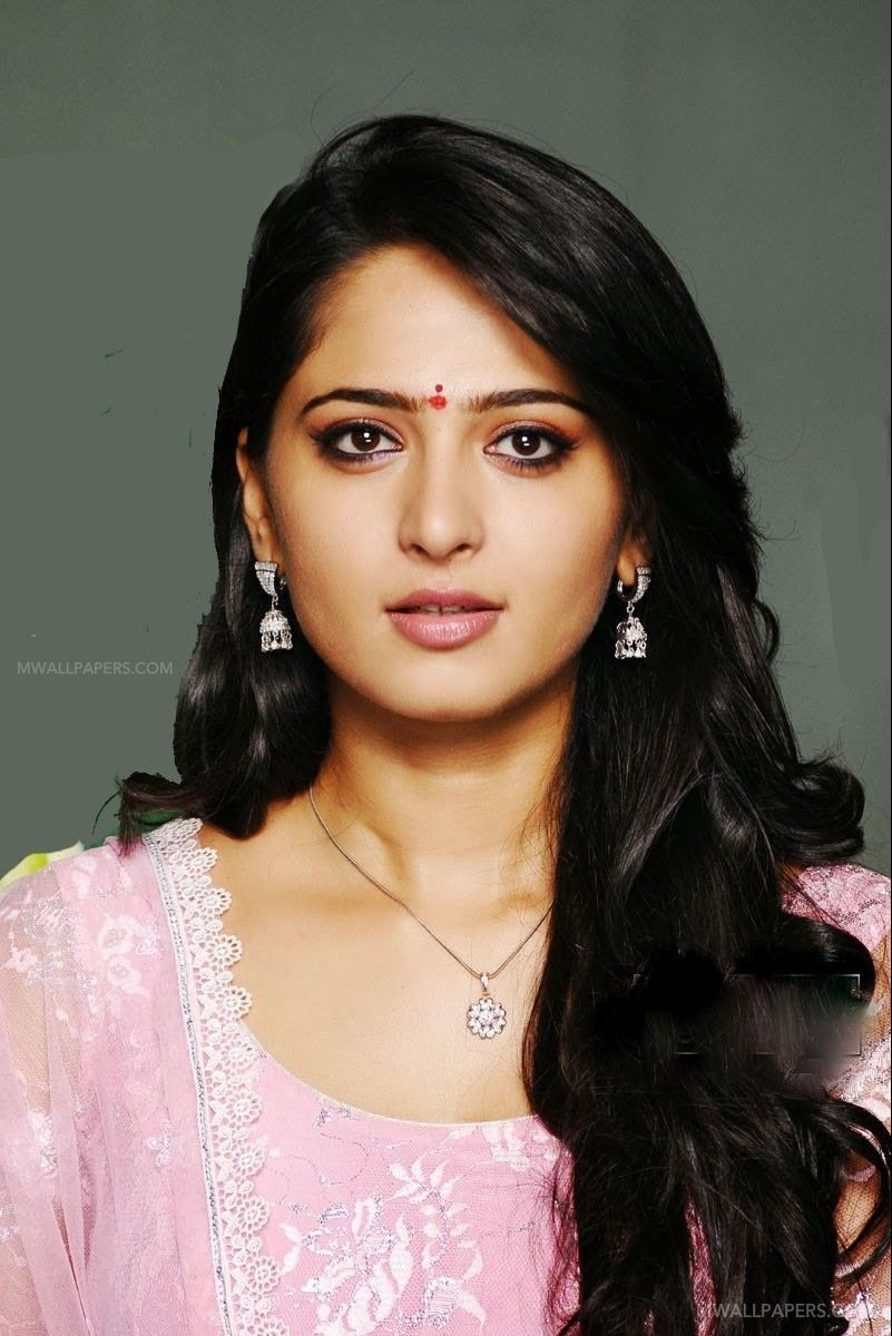 Anushka Shetty Hot HD Photos (1080p) (12106) - Anushka Shetty