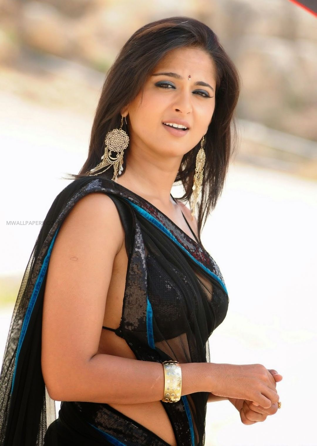 Anushka Shetty Hot HD Photos (1080p) (12071) - Anushka Shetty