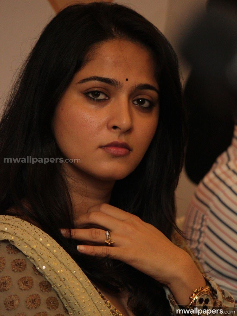 Anushka Shetty Hot HD Photos (1080p) (12066) - Anushka Shetty
