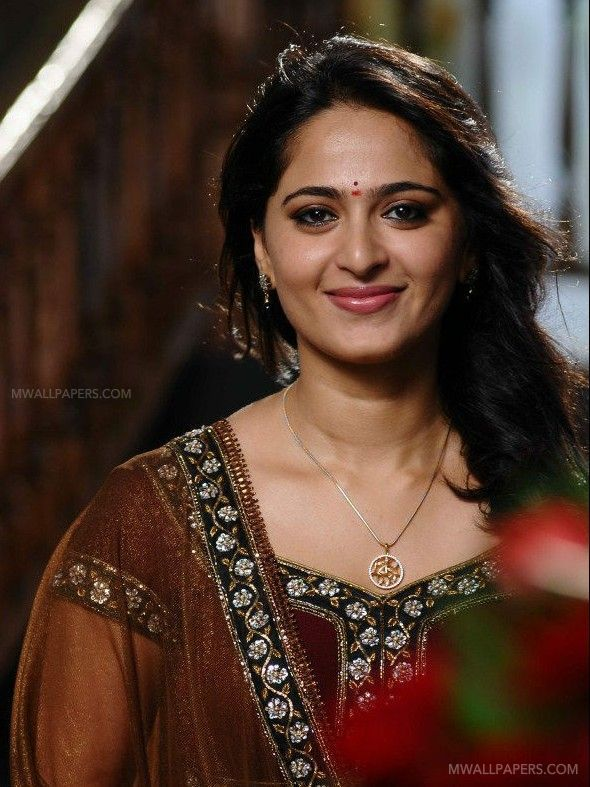 Anushka Shetty Hot HD Photos (1080p) (12092) - Anushka Shetty
