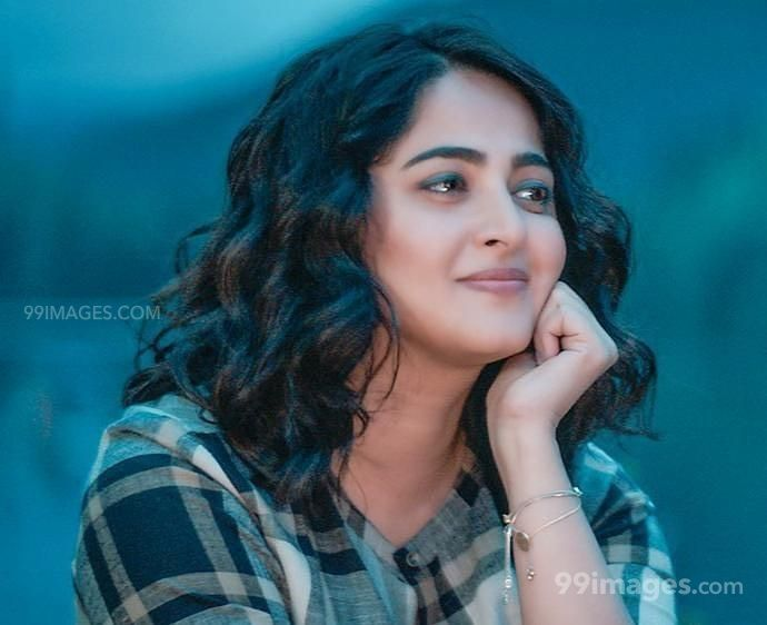 Anushka Shetty HD Wallpapers (Desktop Background / Android / iPhone) (1080p, 4k) (217363) - Anushka Shetty