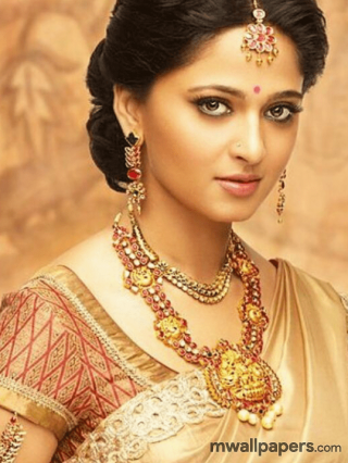 Anushka Shetty HD Images - anushka shetty,actress,kollywood,tollywood,mollywood,sandalwood