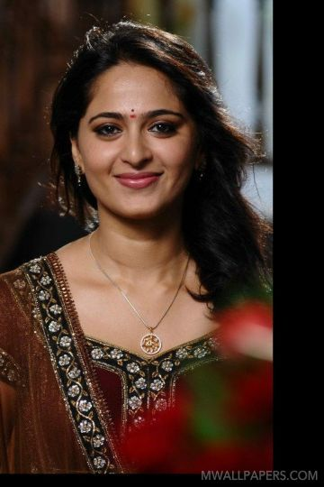 Anushka Shetty Hot HD Photos (1080p)