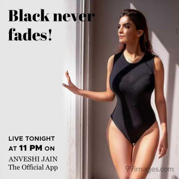 Anveshi Jain HD Wallpapers (Desktop Background / Android / iPhone) (1080p, 4k)