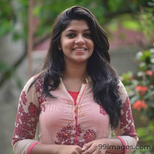 Aparna Balamurali HD Wallpapers (Desktop Background / Android / iPhone) (1080p, 4k)