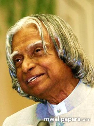 A.P.J.Abdul Kalam Latest HD photos & Quotes (1080p) (5498) - A.P.J.Abdul Kalam