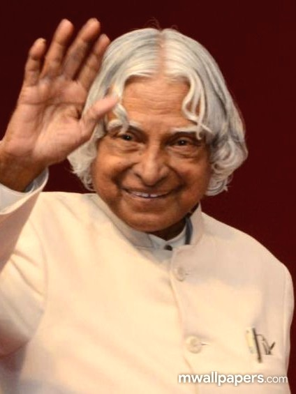 A.P.J.Abdul Kalam Latest HD photos & Quotes (1080p) (5488) - A.P.J.Abdul Kalam