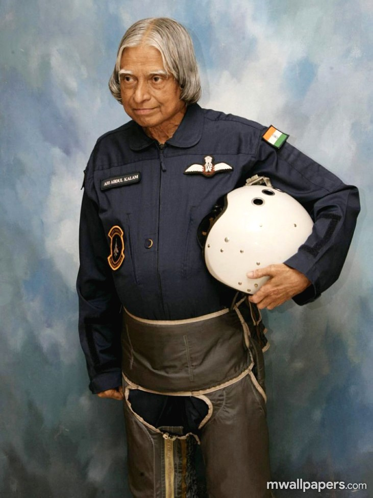 A.P.J.Abdul Kalam Latest HD photos & Quotes (1080p) (5528) - A.P.J.Abdul Kalam