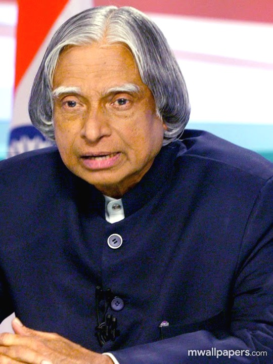 A.P.J.Abdul Kalam Latest HD photos & Quotes (1080p) (5516) - A.P.J.Abdul Kalam