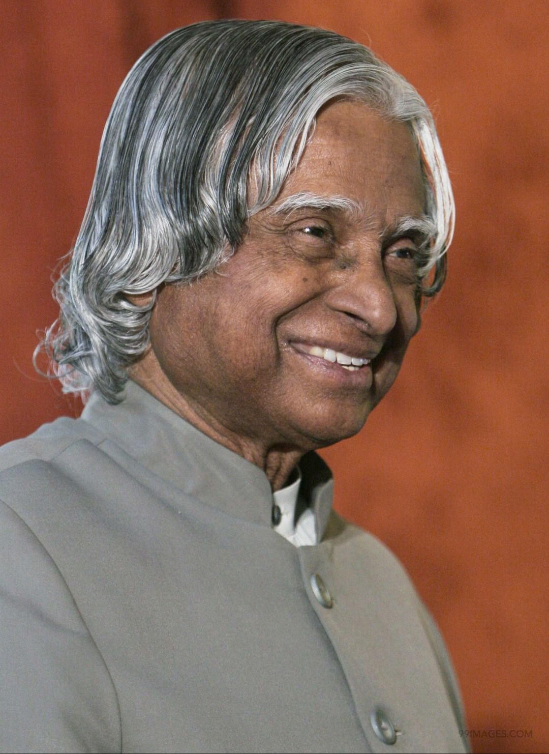 A.P.J.Abdul Kalam HD Wallpapers (Desktop Background / Android / iPhone) (1080p, 4k) (119727) - A.P.J.Abdul Kalam